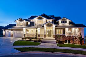 house outdoor lighting ideas design ideas fancy. Ideas Youtube Fancy Idea 10 Exterior Home Lighting Design Outdoor Alimtaupdate House R