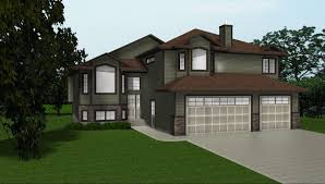 Images Of Walk Out Ranch House Plans Website Simple Home Plan D - Walk out basement house