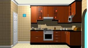 Freeware Kitchen Design Software