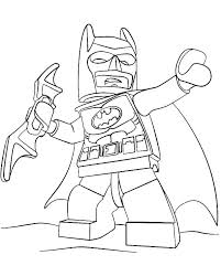 free batman coloring pages for s and robin to print free batman coloring pages for s and robin to print