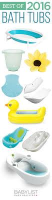 Tub You Best 20 Baby Tub Ideas On Pinterest Baby Bath Tubs Baby