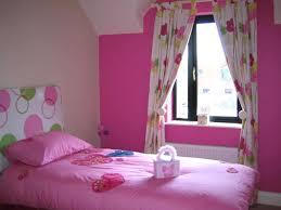 interior design bedroom pink. Fine Design Interior Decoration Girly Pink Bedroom Design By Girly Bedroom  Decorating Ideas And 2