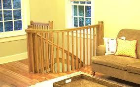 wooden spiral staircases mylen stairs wooden spiral staircase wood spiral staircase church