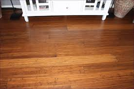 Lovely ... Large Size Of Furniture:hardwood Flooring Where To Buy Bamboo Flooring  Wood And Laminate Flooring ...