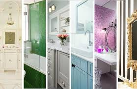 10 Painting Tips To Make Your Small Bathroom Seem LargerColor Ideas For Bathroom