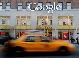 google new york office tour. Google New York Office Tour. Awesome Ny 4177 Tests Same Day Delivery Raising Tour G