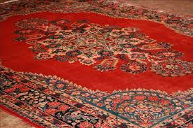 red persian rug rugs this traditional is approx 8 feet 1 inch x red persian rug