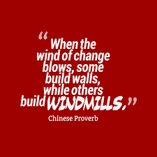 Wind Power Wind Power Quotes