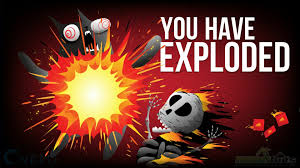 exploding kittens wallpaper. Interesting Kittens Exploding Kittens Mobile Review Thereu0027s Only A Couple Of Gameplay Options  But Weu0027re Here For The Hilarious Art Not Deep And Varied Gameplay With Wallpaper