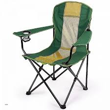 extra heavy duty folding chairs. Extra Heavy Duty Folding Chairs Lovely Amazon Forfar Quick Chair Camping Foldable High Resolution