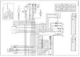 2007 kawasaki mule 3010 wiring schematic images kawasaki mule 3010 mule wiring diagram 3010 electric