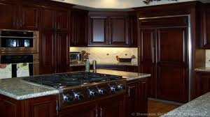 G Mahogany Kitchen Cabinets Custom Cabinet Design Ideas  Designs D3dfe60f63ba26ac