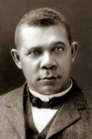 Booker T Washington Quotes Inspiration Booker T Washington Biography Quotes Accomplishments Study