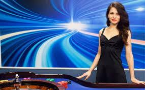 Best Playtech Casinos UK 2021 ✔️ Top Playtech Casino Sites