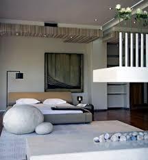 furniture feng shui. feng shui bedroom set correct bed position furniture e