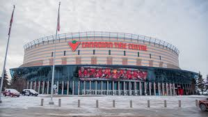 Sens home game turnout nosedives to worst level in 20 years ...