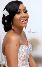 loveweddingsng2 nigerian bridal inspiration zainab azeez loveweddingsng3