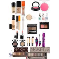 lottie tomlinson inspired makeup essentials