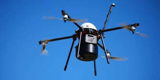 2016 Drone Policy: The Lowdown on Drone Rules and FAA Regulations