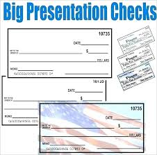 Free Check Template Download Business Checks Check Template Free E Word Blank Excel