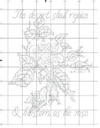 How To Print Graph Paper In Word Engineering Paper Printable