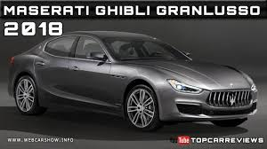 2018 maserati release date. perfect date 2018 maserati ghibli granlusso review rendered price specs release date on maserati release date