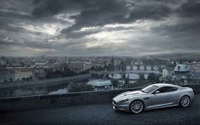 aston martin db9 wallpaper. aston martin db9 wallpaper for pc full hd pictures