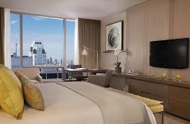 hotel style bedroom furniture. Modern Hotel Style Bedroom Furniture Nature Timer Wood Veneer For Five Star L