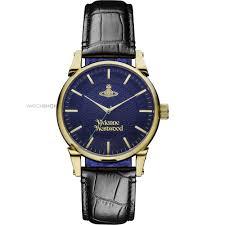 """men s vivienne westwood finsbury watch vv065nvbk watch shop comâ""""¢ mens vivienne westwood finsbury watch vv065nvbk"""