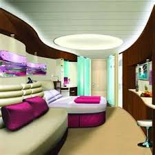 Boat Interior Design Ideas find this pin and more on boat marine upholstery ideas