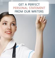 preparation for an exam essay college