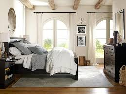 Pottery Barn Master Bedroom Ideas swissmarketco