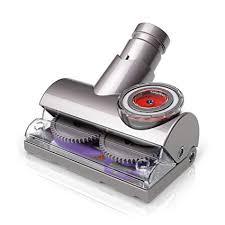 tangle free vacuum. Wonderful Free Dyson Tangle Free Turbine Throughout Vacuum