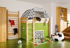 Bedroom:Soccer Decor For Bedroom 3 All About Home Design Ideas Plus Unusual  Pictures White
