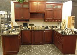 Peterborough Kitchen Cabinets Kitchen Cabinets A Maki Building Centers Gardner Lunenburg And