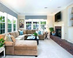 awesome small living room furniture arrangement ideas family with fireplace chic ro