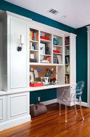 diy office projects.  Diy DIY Home Office Dcor On Diy Projects