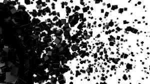 black 3d wallpaper 1920x1080. Plain Black Intended Black 3d Wallpaper 1920x1080 C