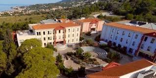 Αποτέλεσμα εικόνας για πανεπιστημιο αιγαιου