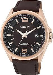 Наручные <b>часы Citizen CB0017</b>-<b>03W</b> — купить в интернет ...