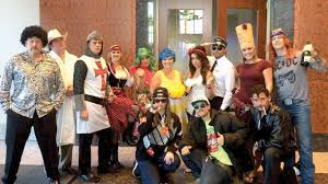 Office Halloween Tampa Bay Business Journal Halloween Costumes 2019 Tampa