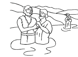 Jesus Calms The Storm Coloring Page Coloring Pages Coloring Pages