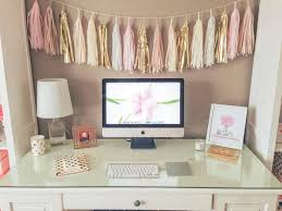 cute girly office supplies. Beautiful Pretty Office Decor The Best Ideas About Cute Supplies On Pinterest With Trendy Decor. Girly T