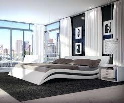 Schlafzimmer Modern Design Moderne Luxus Schlafzimmer Wohndesign