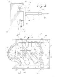 patent us20110114034 vent proving system google patents Fields Power Venter Wiring Diagram Fields Power Venter Wiring Diagram #26 fields power venter wiring diagram