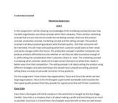 sample essay assignment essay assignment example