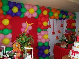 Resultado de imagem para baloes para festa