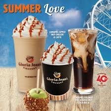 Please note some products may not be available in all stores. Gloria Jean S Coffees 201 Smithfield St Pittsburgh Pa Coffee Tea Mapquest