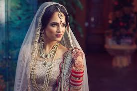bridal makeup artists salons top 10 in delhi