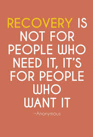 Quotes About Recovery Best 48 Of The Absolute Best Addiction Recovery Quotes Of All Time